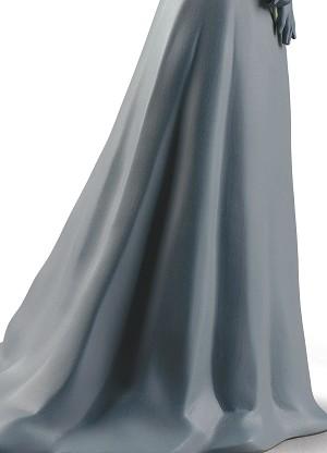 Lladro Gala DancePorcelain Figurine
