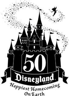 WDCC Disney ClassicsDisneyland Park Walt And Mickey Sharing The Vision