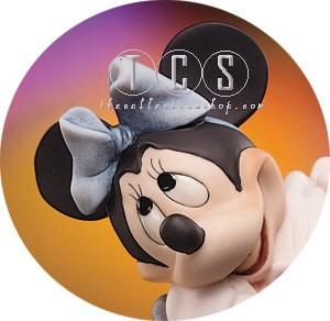 Giuseppe ArmaniMinnie Mouse
