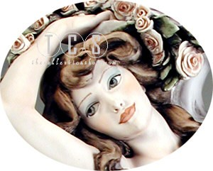 Giuseppe ArmaniFlora - Ltd. Ed. 1500
