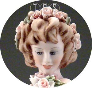 Giuseppe ArmaniScent Of Roses
