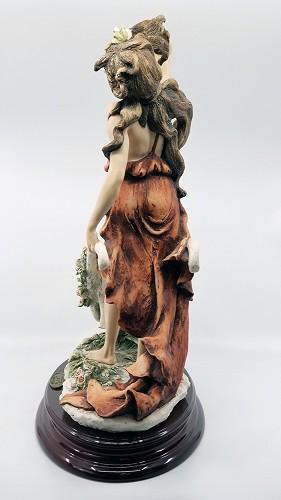Giuseppe Armani Aphrodite -