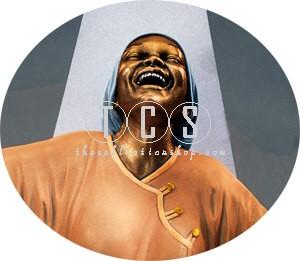 Ebony VisionsJoyful Noise Legends Edition