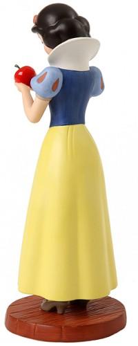 WDCC Disney Classics Snow White Sweet Temptation