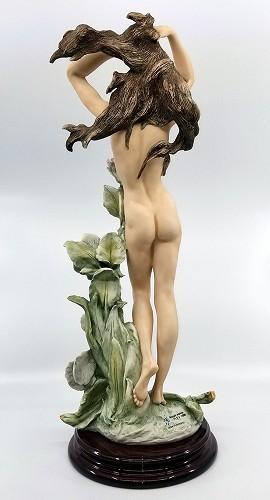 Giuseppe Armani Violetta Artist Proof