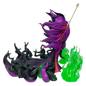 Grand Jester Studios  Maleficent