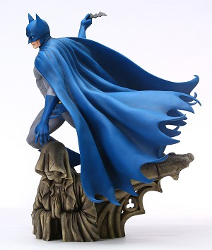 Grand Jester Studios DC Comics Batman Figurine