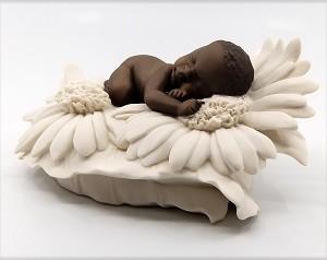 Giuseppe Armani Daisy Baby