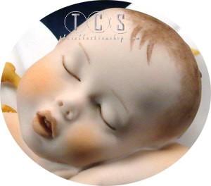 Giuseppe ArmaniLily Baby