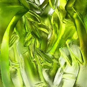 Liuli Crystal Ambition