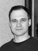 Andrew Atroshenko