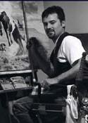 Bob Coronato
