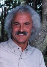 Carl Benders