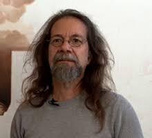 Edson Campos