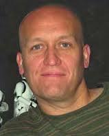 Jerry Vanderstelt