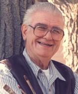 James Seward