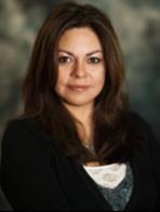JoAnn Peralta