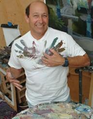 Ken Auster