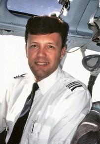 Craig Kodera