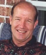 Larry Dyke_Larry Dyke