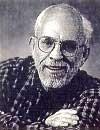 Leonard Wren