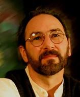 Michael Dudash