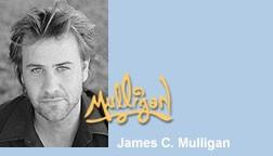 James C Mulligan
