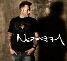 Noah_Noah