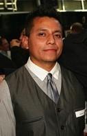 Daniel Arriaga