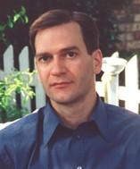 Rod Chase
