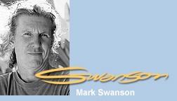 Mark Swanson_Mark Swanson