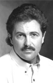 John Weiss
