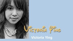 Victoria Ying
