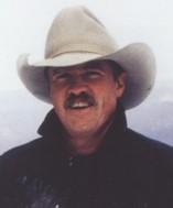 Bill Anton
