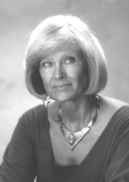 Barbara Lavallee