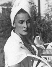 Fanny Brennan