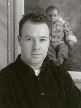 Brian Jekel