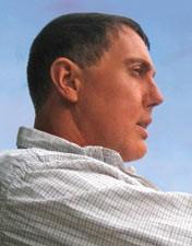 Robert Deyber