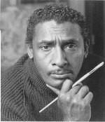 Ernie Barnes