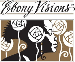 Lenox Ebony Visions