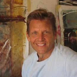 Glen Tarnowski