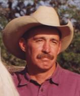 Bruce Greene
