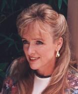 Kathryn Fincher