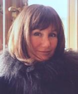 Christa Kieffer