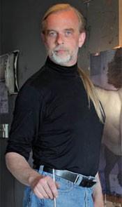Craig Kosak