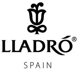 Lladro Black Legacy