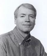 David Mann