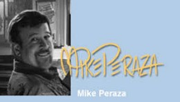 Mike Peraza