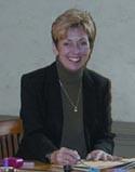 Susan Winget