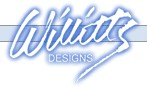 Willitts Designs